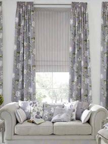 instalacion venta cortinas clásicas Getafe Madrid Sur