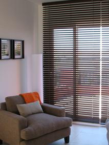 venta instaladores venecianas madera Madrid Sur