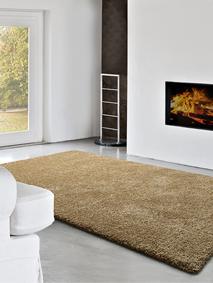 alfombra moderna salon Getafe