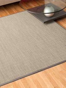 alfombra modernas tienda Madrid sur Getafe