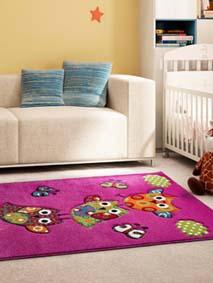 alfombras infantiles Getafe MAdrid sur