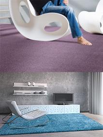 alfombras modernas universal xxi