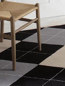 comprar alfombras hechas mano KP Madrid