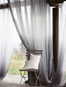 instalacion venta cortinas Pepa Pastor Getafe Madrid Sur
