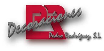 Decoraciones Pedro Rodriguez, Getafe