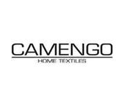 distribuidor Camengo Madrid Getafe
