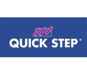 Distribuidor Quick Step Getafe