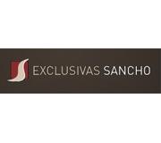 Distribuidor Exclusivas Sancho Madrid Getafe