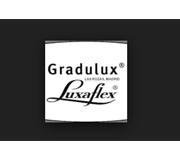 Distribuidor de Gradulux Luxaflex Madrid Getafe