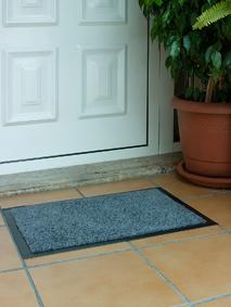 tienda felpudos alfombra Getafe
