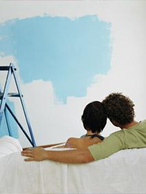 decoracion pintores profesionales Getafe