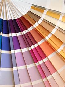 decoracion pintores Getafe Madrid sur