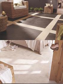 pavimentos vinilicos venta exposicion Getafe