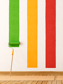 pintores profesionales Getafe Madrid