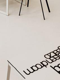 suelos linoleo venta instalacion Getafe