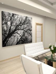 venta instalación fotomurales Getafe Madrid